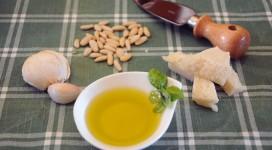 ingredienti genuini